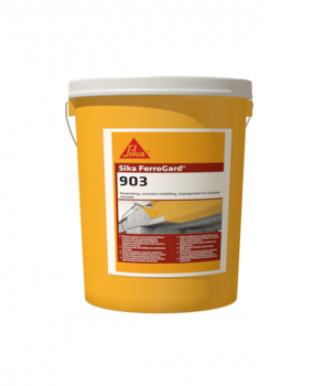 SIKA THERMOCOAT 5 ES TI