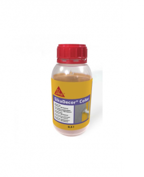 SIKA INJECTION 105 RC (21 KG A+B)