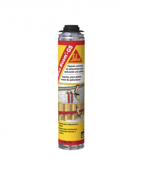 SIKA ANCHORFIX 2 NORMAL cartucho 300 cm3  (GRIS CLARO) RESINA