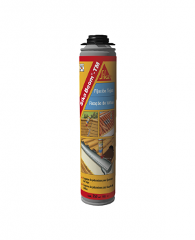 SIKA TOP 30 PUENTE DE ADHERENCIA 5 KG